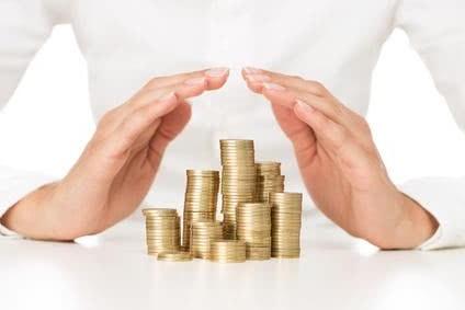 Pourquoi souscrire une assurance crédit
