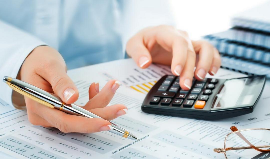 Les crédits bancaires : avantages et inconvénients