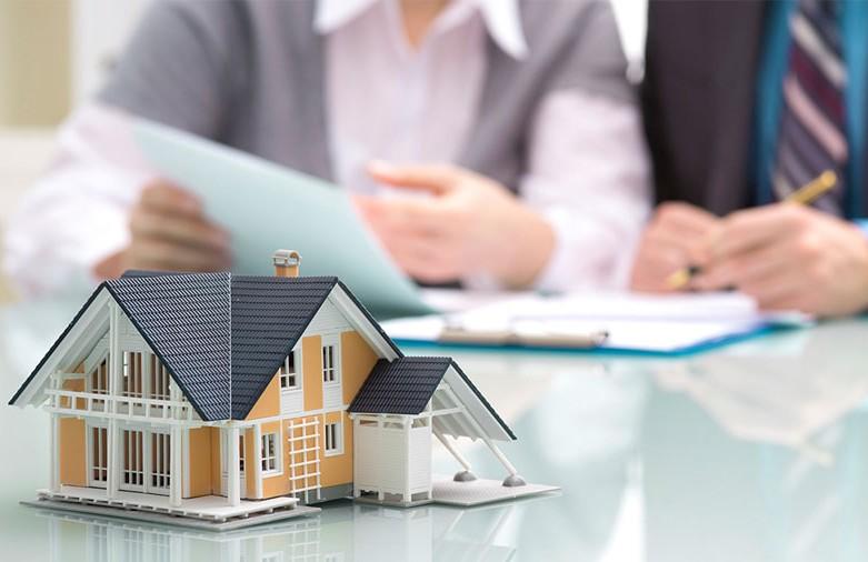 Crédit immobilier : comment convaincre la banque facilement ?