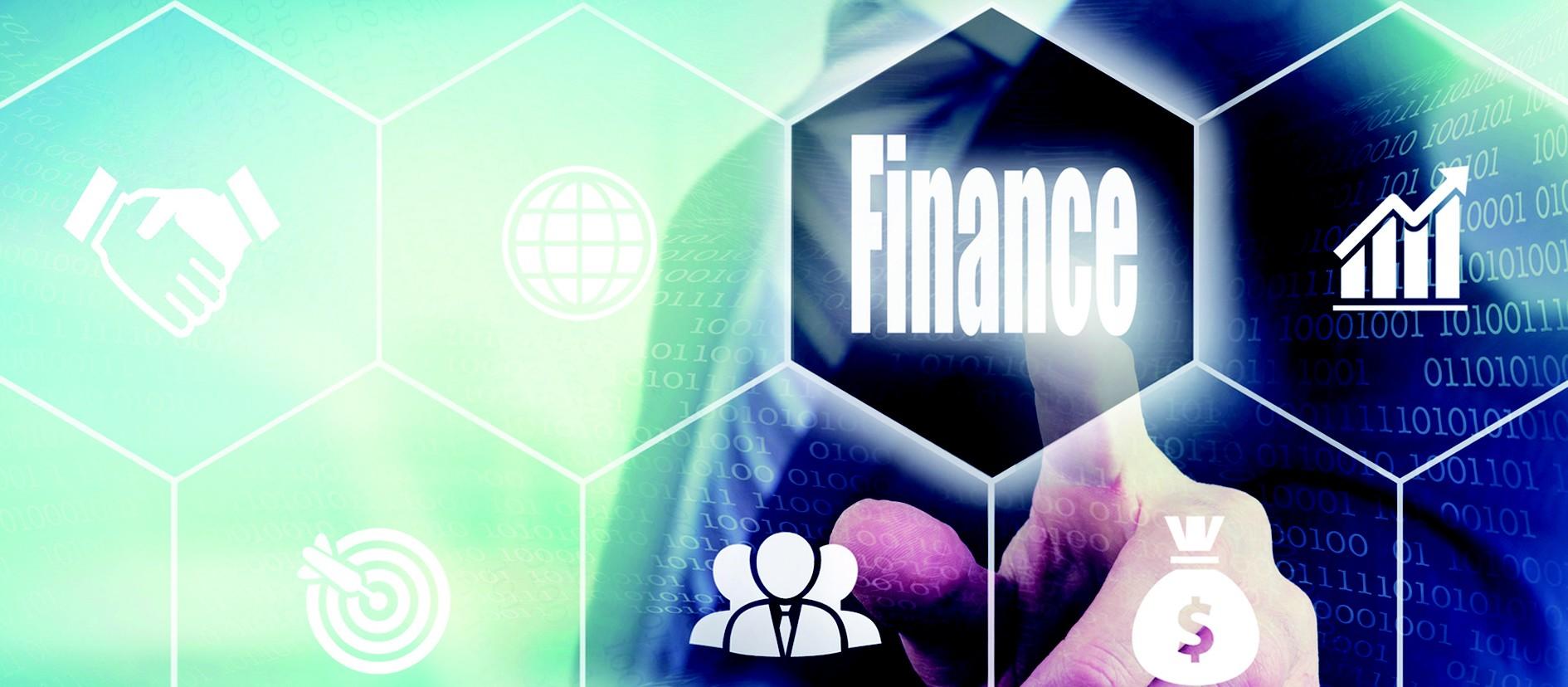 Comprendre la finance