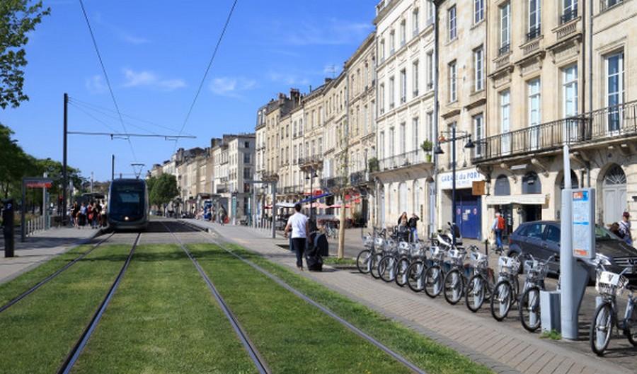 Immobilier à Bordeaux : l'essentiel pour devenir propriétaire