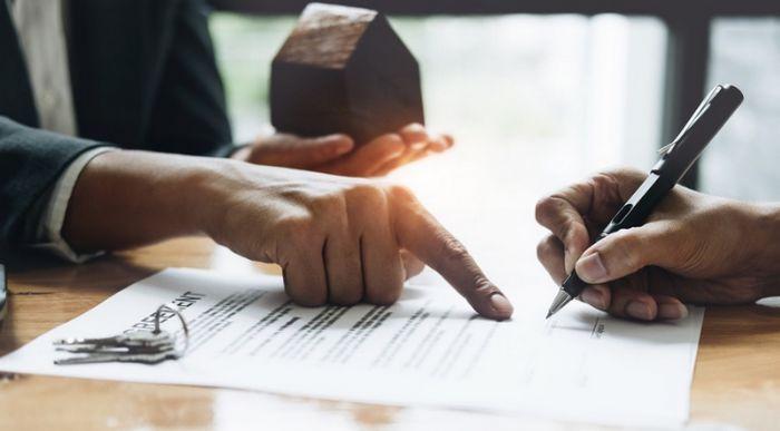 Comment obtenir un crédit ou un prêt immobilier ?
