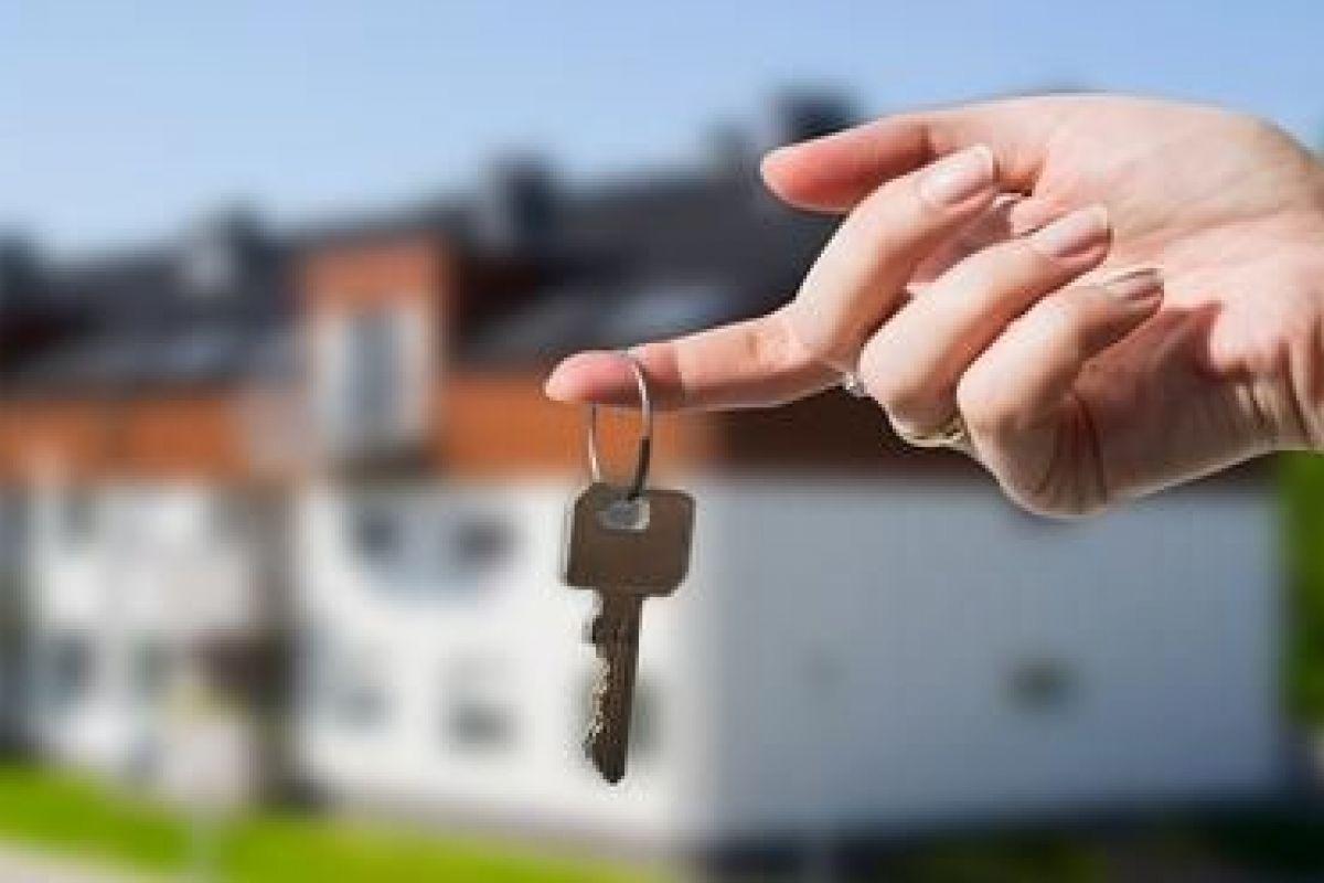 L'achat immobilier, la voie à suivre