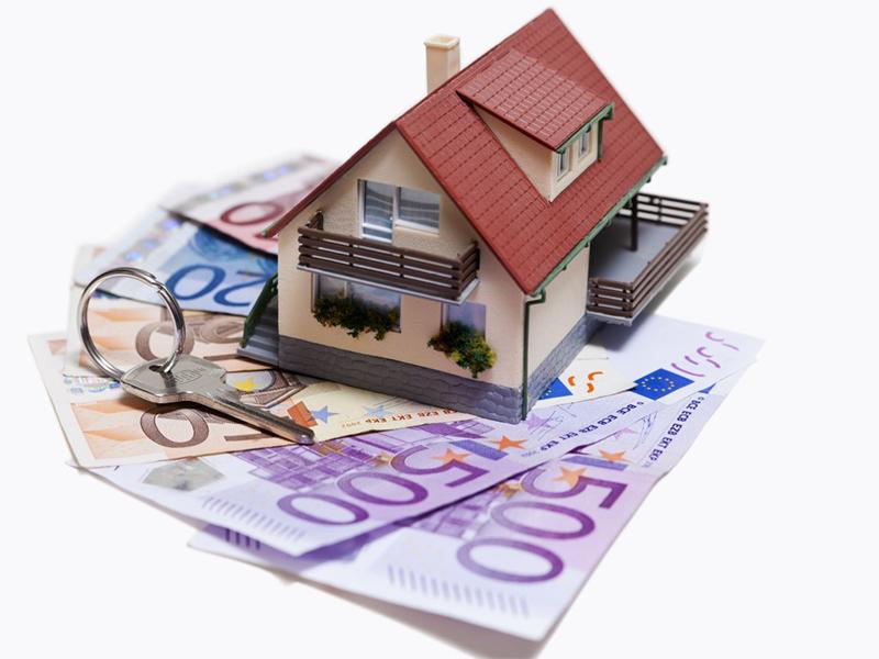 Crédit immobilier : les points à retenir